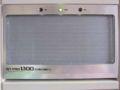 [MT-PRO1300]MT-PRO1300 RENAISSANCE 前面パネル(吸入口)