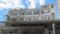 広島市役所中島町庁舎