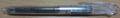 改造後の三色ボールペン