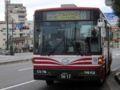 [広島バス]【広島22く36-17】