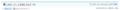 [はてなキーワード]新青森駅を含むブログ 2012年9月21日 23時52分現在