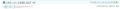 [はてなキーワード]和泉多摩川駅を含むブログ 2012年09月21日 23時57分現在