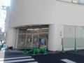 デオデオ ネバーランド広島本店 跡