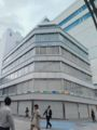 [maruzen]広島市中区堀川町 丸善ビル
