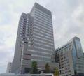 [NHK]NHK広島放送センタービル