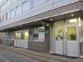 [広島電鉄]広島電鉄電車カンパニー