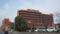 広島市立安佐市民病院
