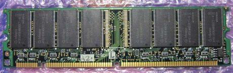 G7BDF / HYB39S64800CT-8