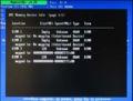 [NEC]G7BDF DIMM