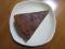 バターケーキの長崎堂「バターケーキ」