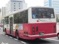 [広島バス]【広島200か・880】211