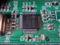 JM20329 3TB非対応