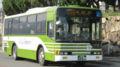 [広電バス]【広島200か13-90】99680