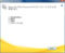 Microsoft Office Personal 2010 インストールオプション選択