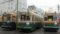 351号車 1902号車 1910号車