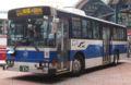 [中国JRバス]