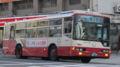 [広島バス]【広島22く42-75】
