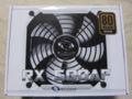 [RAIDMAX]RAIDMAX RX-500F 外箱