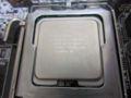 intel Core2Duo E6600 2.4Ghz/4M/1066