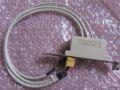 [MSI]D-Bracket 2 LED状態表示 兼 USB2.0端子×2