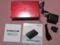 Hard Drive Classic II 2TB RED USB2.0 NEW JP 36543