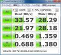 [HGST]HDT721010SLA360 USB Device