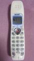 SHARP コードレス電話機 CJ-KS4