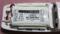 SHARP ニッケル水素充電池 UX-BTK1