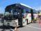 【広島200か18-00】リフト付バス