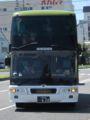 [広電バス]【広島200か・626】29621