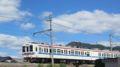 [105系]105系電車