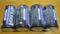 三菱電機 単2マンガン乾電池 4個 04-2016