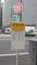 比治山町 バス停留所
