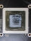 GeForce 9800GT Eco ヒートシンク取り外し後