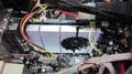 MSI 975X Plaitinum 実装の「GeForce 9600GT Eco」