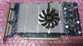 ZOTAC GF9600GT Eco(288-N114-000RT)