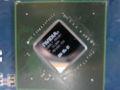 GeForce 9600GT Eco G94-35v-01