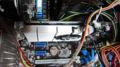 ASUS P7P55D EVO 実装の「GeForce 9600GT Eco」