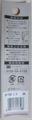三菱マテリアル 鉄工用ドリル 1.0mm BTSDD0100