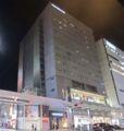広島東宝ビル