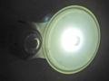 slimac スワン電器 LEDセンサーシーリングライト SCL-20 昼白色タイプ