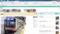 「東横線」Internet Explorer 11.0.9600.16521