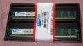 RamMax 2GBメモリ2枚組 RM-LD800-D4GB DUAL