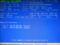 Memtest86+ 5.01 DDR2-800 × 2枚 TEST結果