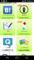 Myはてな スクリーンショット スマートフォン Chrome