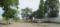 広島市中区 東千田公園