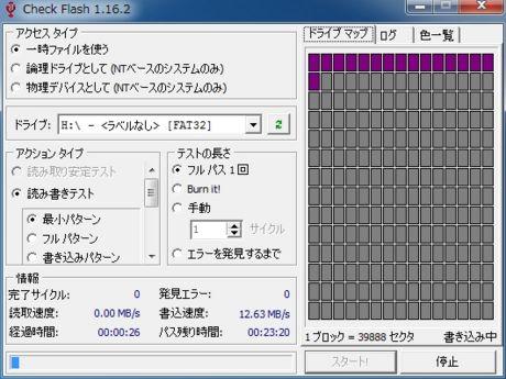 Sandisk microSDHC Ultra 16GB Class10 16GB