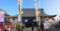 邇保姫神社