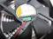GLOBE FAN SLEEVE BEARING S1202512L DC12V 0.18A