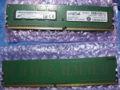 「Crucial CT4G4DFS8213 DDR4-2133対応DIMM/4GB